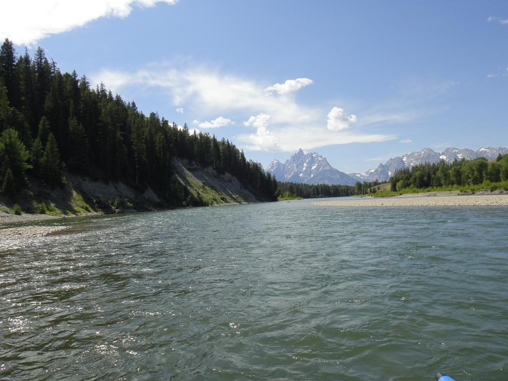 show topic wyoming utah national parks road trip trips